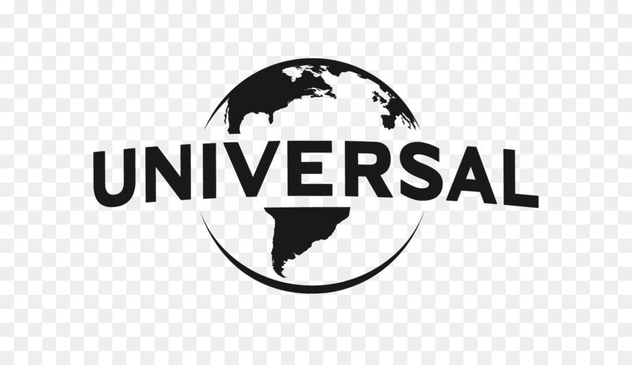 Universal Logo png download.