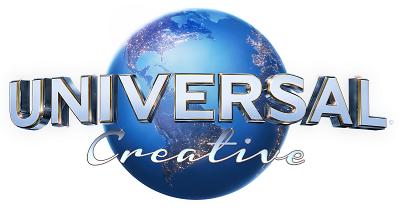 Universal Creative.