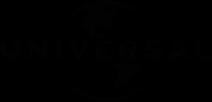 Universal Logo Vector (.EPS) Free Download.
