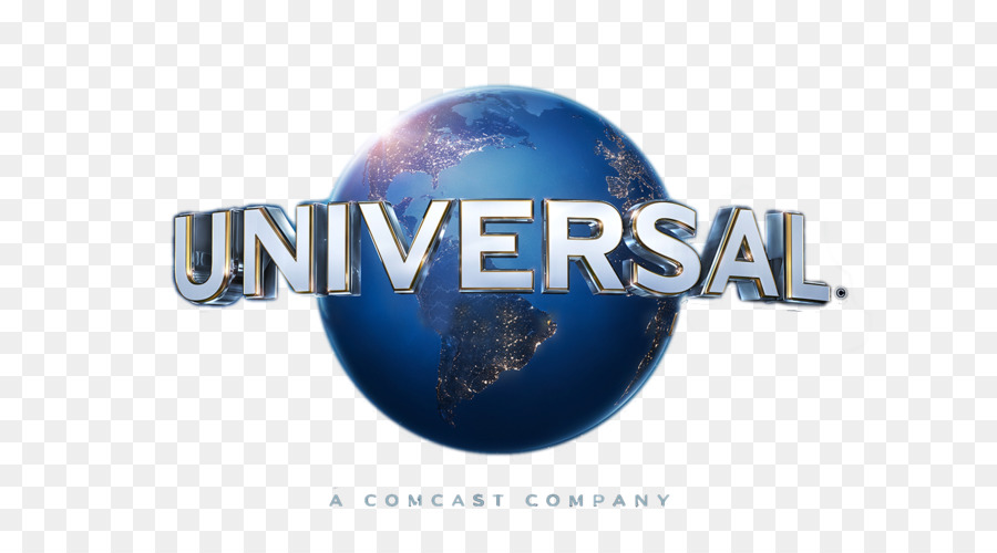 Universal Logo Png (112+ images in Collection) Page 3.