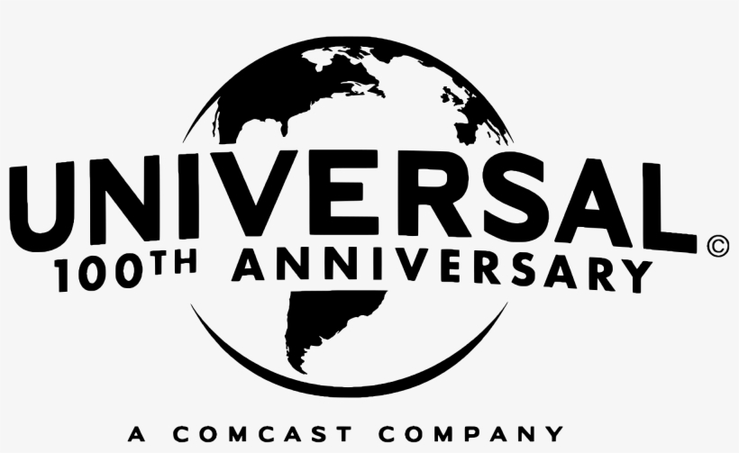 Universal Pictures Logo Png.