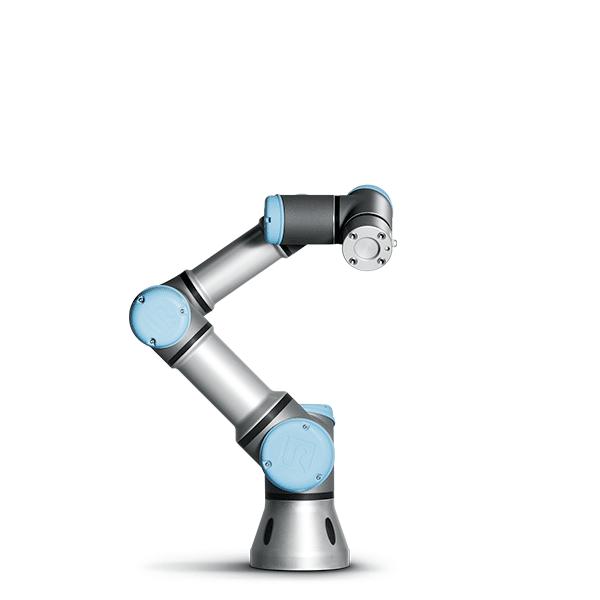 Universal Robots UR3.