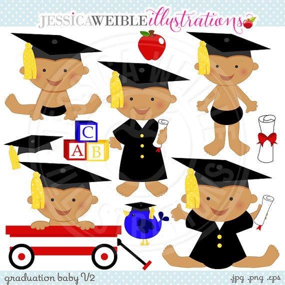 17+ ideas about Graduation Clip Art on Pinterest.