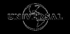 Showing post & media for Universal studios symbol.