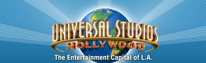 Clipart universal studios.