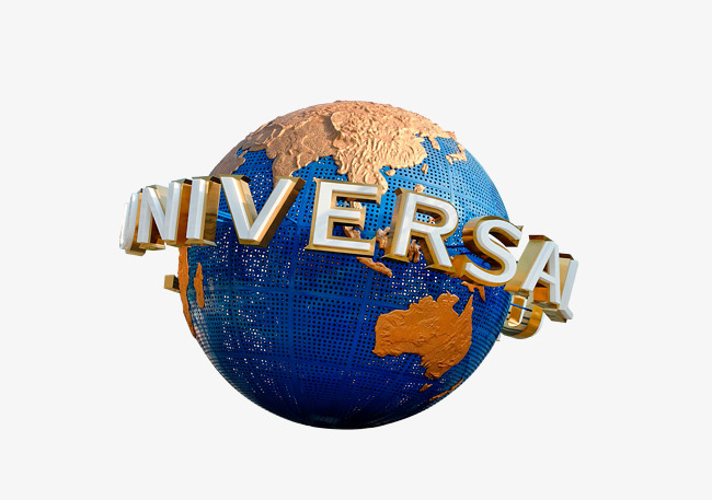 Universal studios clipart 6 » Clipart Station.