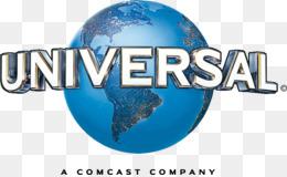 Universal Orlando PNG and Universal Orlando Transparent.