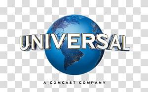 Universal Studios Florida Universal Studios Hollywood The.