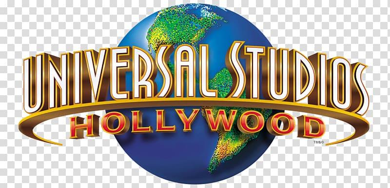 Universal Studios Hollywood Universal Studios Florida.