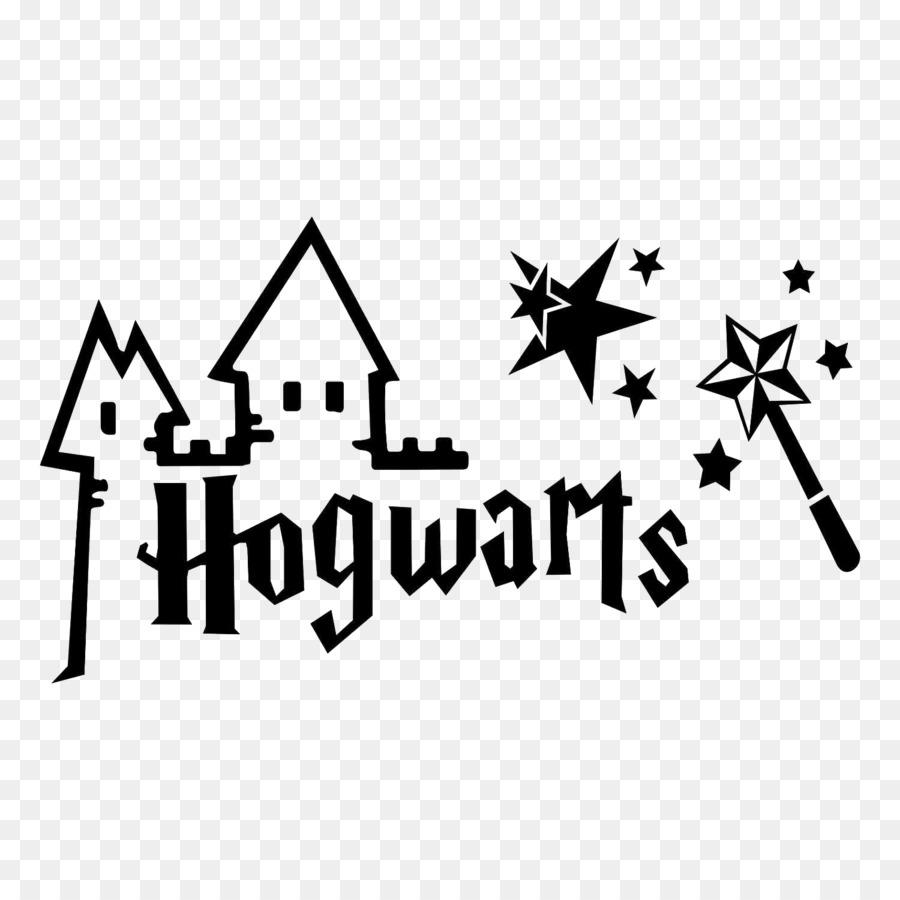 Universal\'s Islands of Adventure The Wizarding World of.