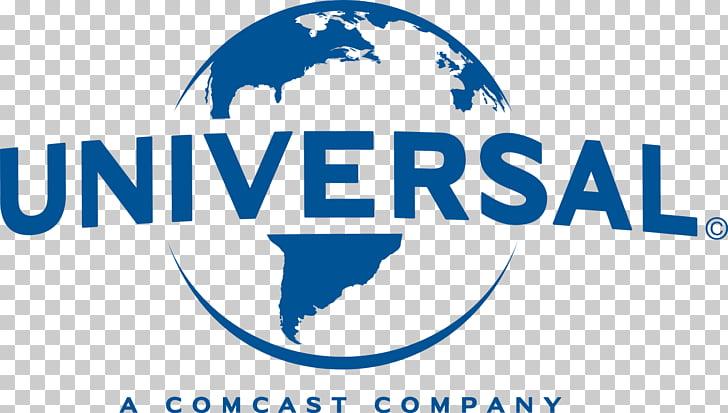 Universal Studios Hollywood Universal s Universal Studios.