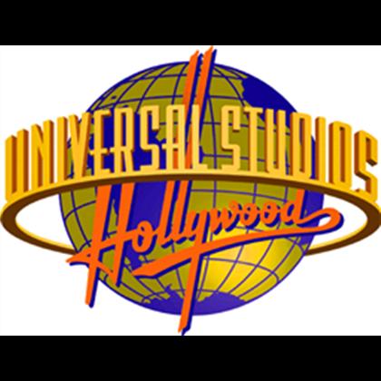 Universal Studios Hollywood 1997.