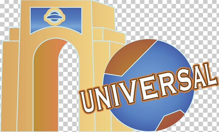 Universal Studios Japan Universal Studios Florida Universal.