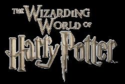 The Wizarding World of Harry Potter (Universal Studios.