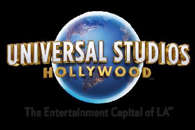 Universal Studios Hollywood.