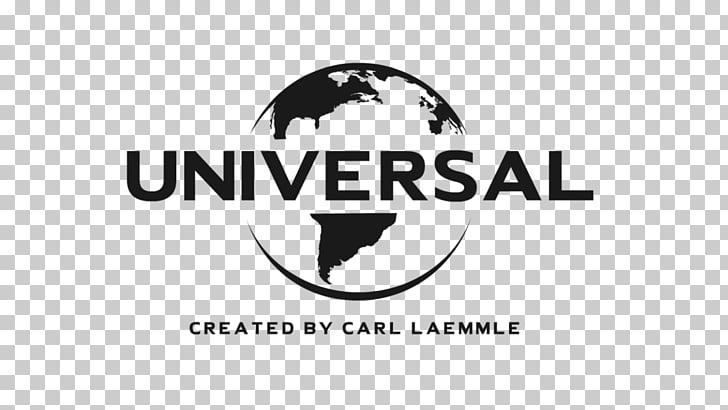 Universal s Logo Universal City Film studio, universal logo.