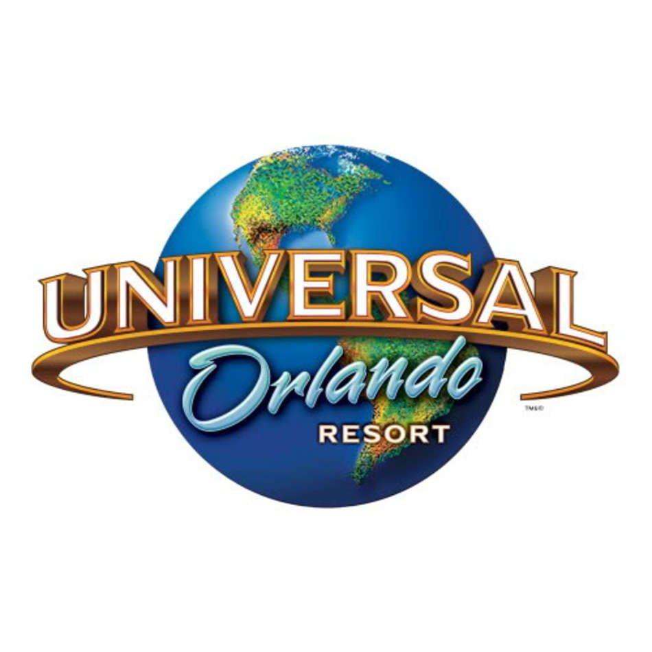 Universal Studios Orlando Logo N2 free image.