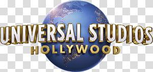 Universal Orlando Universal Logo Universal City Television.