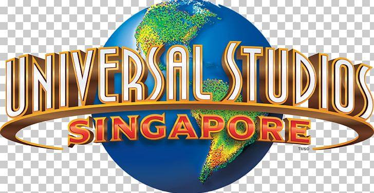 Universal Studios Singapore Universal Studios Hollywood.