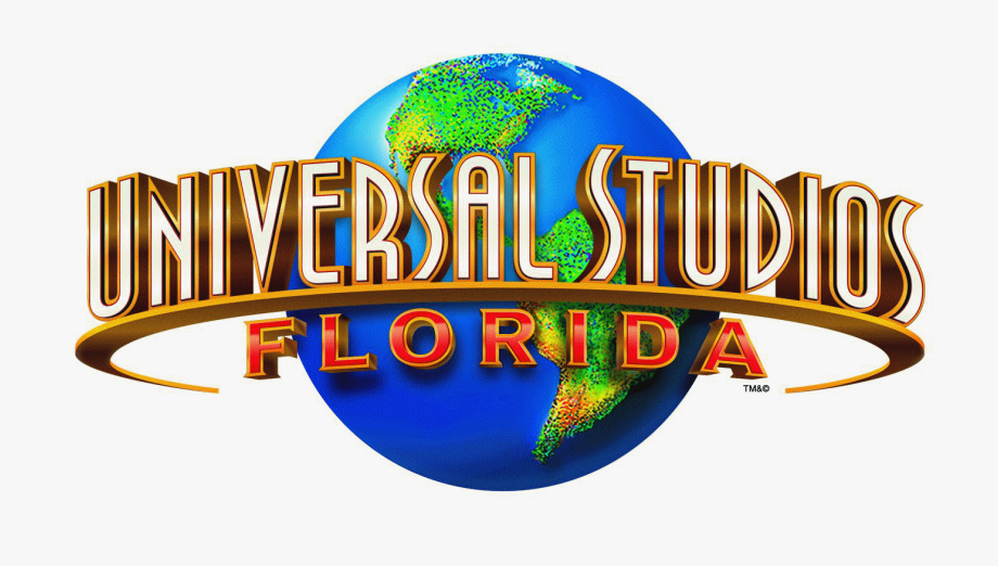 Add A Day At Universal Orlando To Your Disney World.