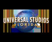Universal Studios Orlando and Islands of Adventure theme parks!.