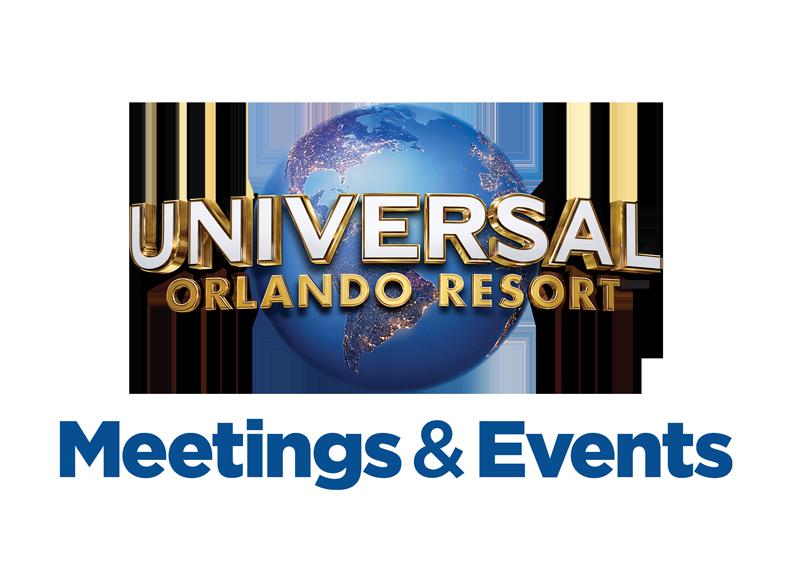 Universal Orlando.