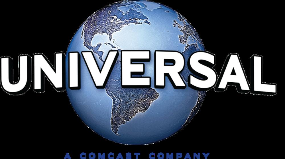 HD Universal Studios Logo.