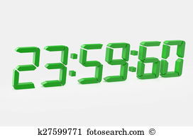 Coordinated universal time Illustrations and Clipart. 6.