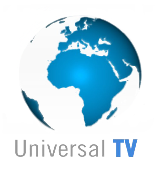 UNIVERSAL SOMALI TV.