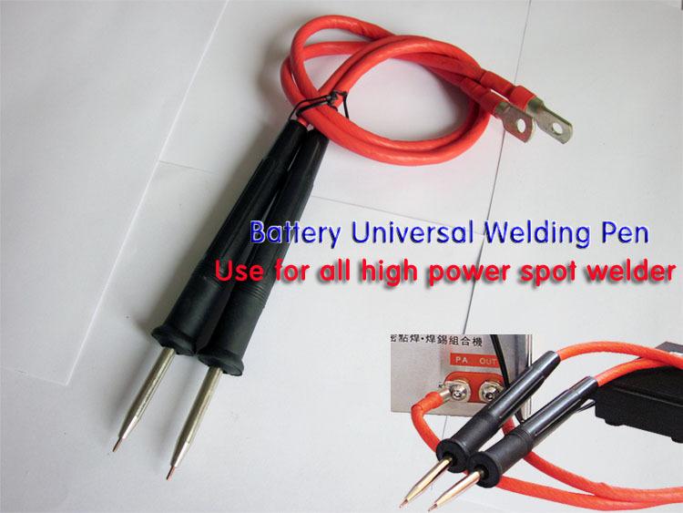 Aliexpress.com : Buy 709A Lithium battery (phone notebook etc.