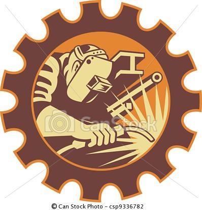 1000+ images about Welding & Blacksmithing on Pinterest.
