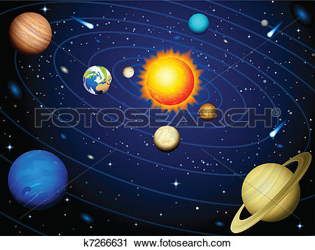 Universe Clipart Royalty Free. 28,785 universe clip art vector EPS.