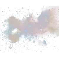Download Universe Free PNG photo images and clipart.