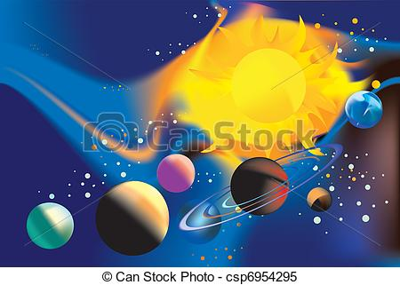 Universe Illustrations and Stock Art. 73,903 Universe illustration.