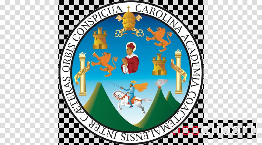 universidad de san carlos de guatemala clipart Universidad.
