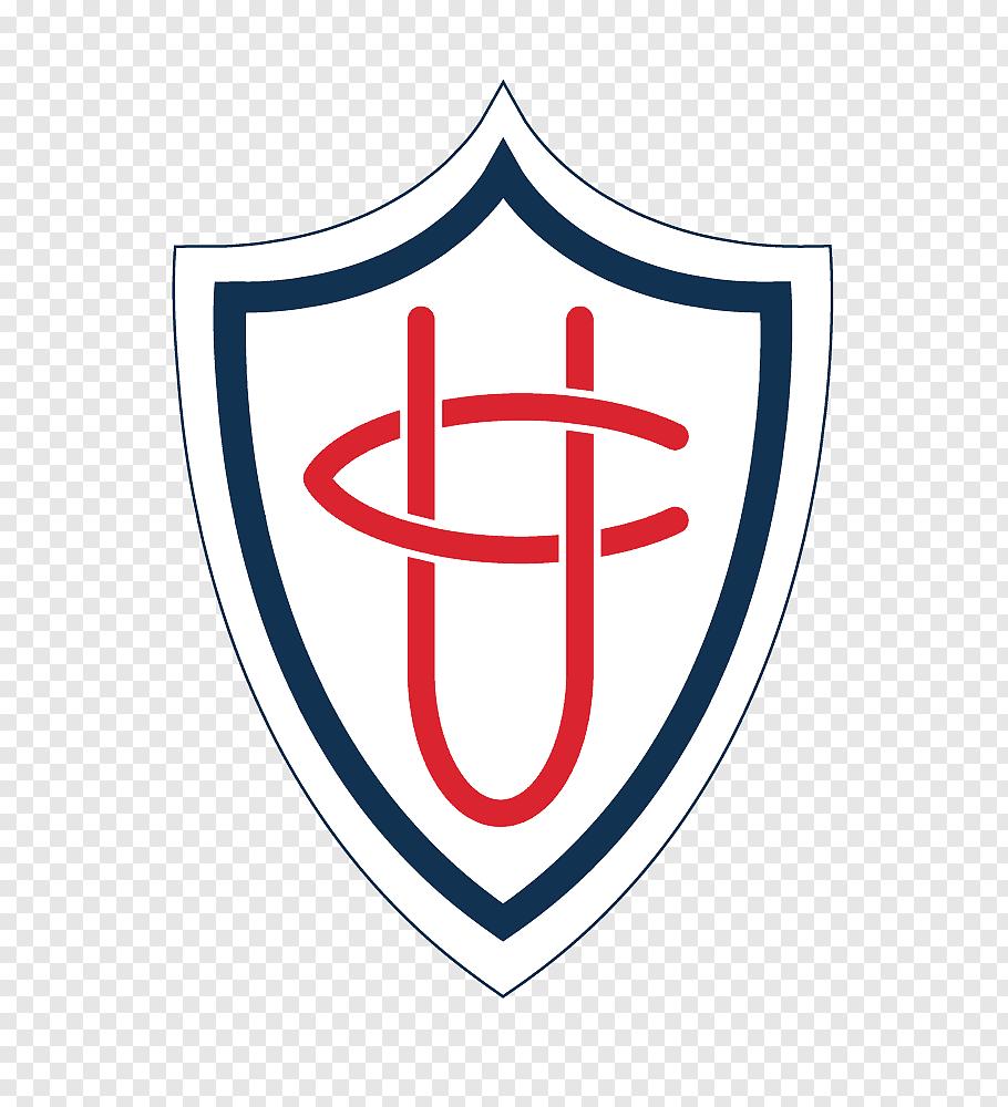 Club Deportivo Universidad Católica Chilean Primera División.