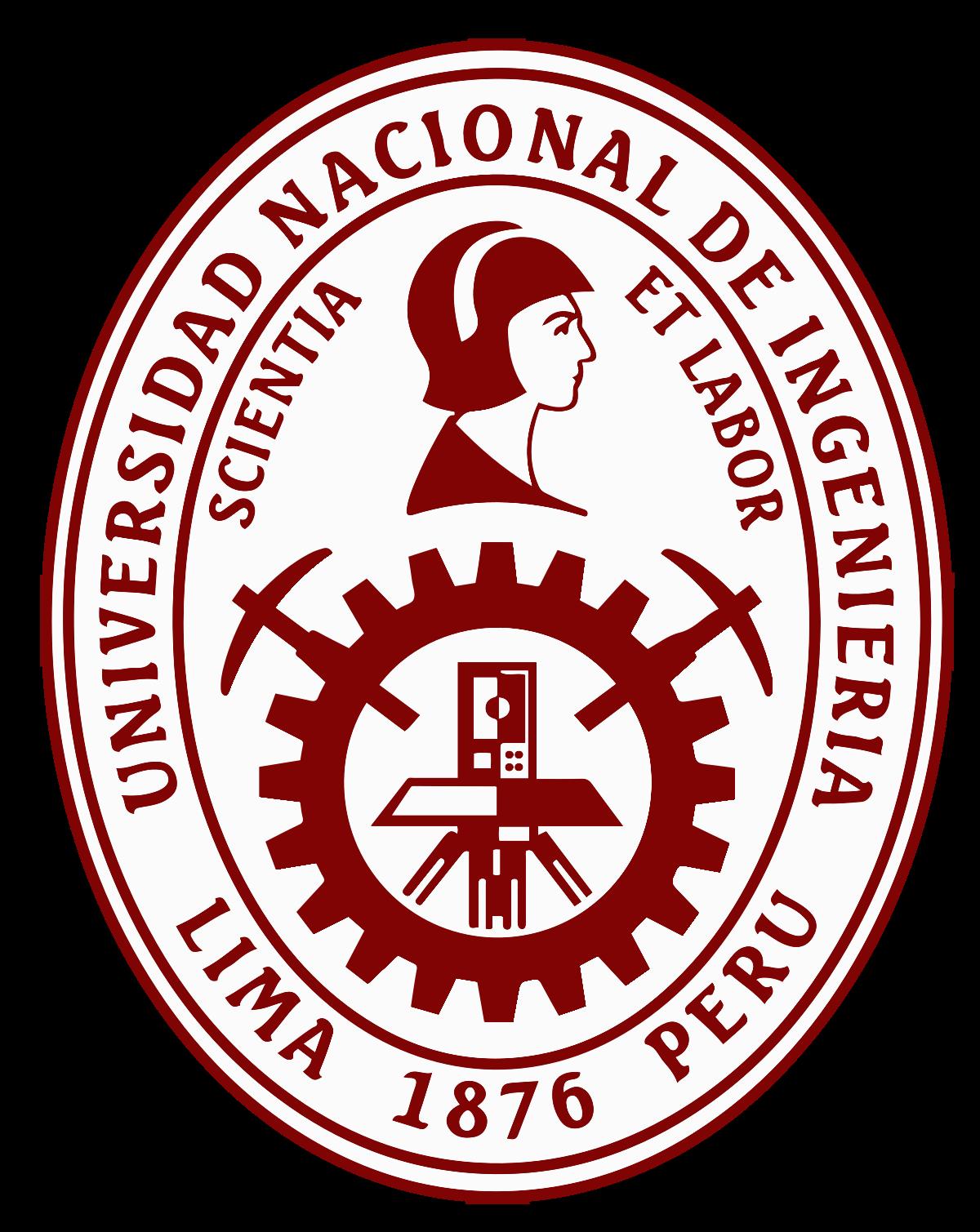 universidad de lima logo png 10 free Cliparts.
