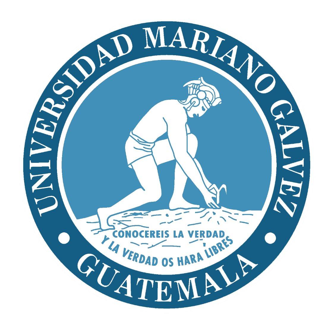 Universidad Mariano Gálvez (@UMGNarajo).