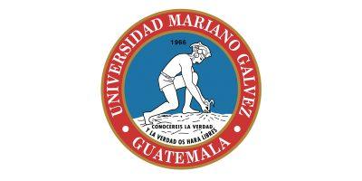 Universidad Mariano Gálvez, Guatemala.