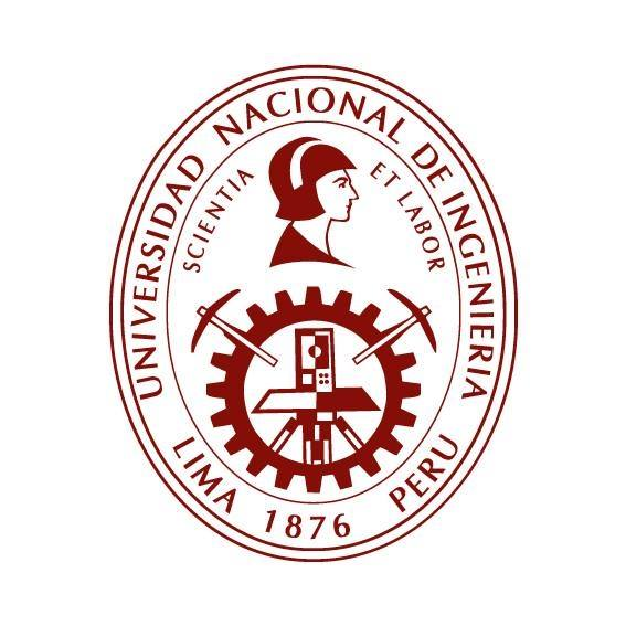 Universidad Nacional de Ingeniería.