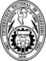 Universidad Nacional de Ingeniería (Peru).