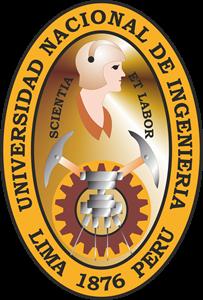 Universidad de Ingeniería y Tecnología Logo Vector (.EPS.