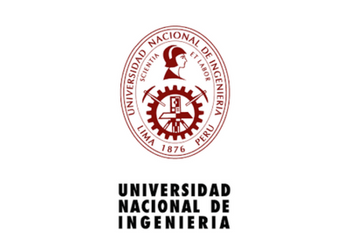 Universidad Nacional de Ingenieria.