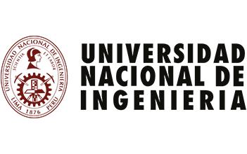 Universidad Nacional de Ingeniería (UNI).
