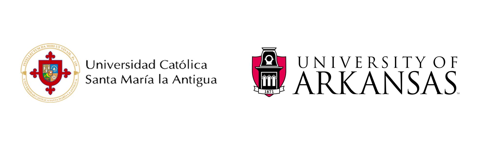 Universidad Santa María la Antigua, Panama.