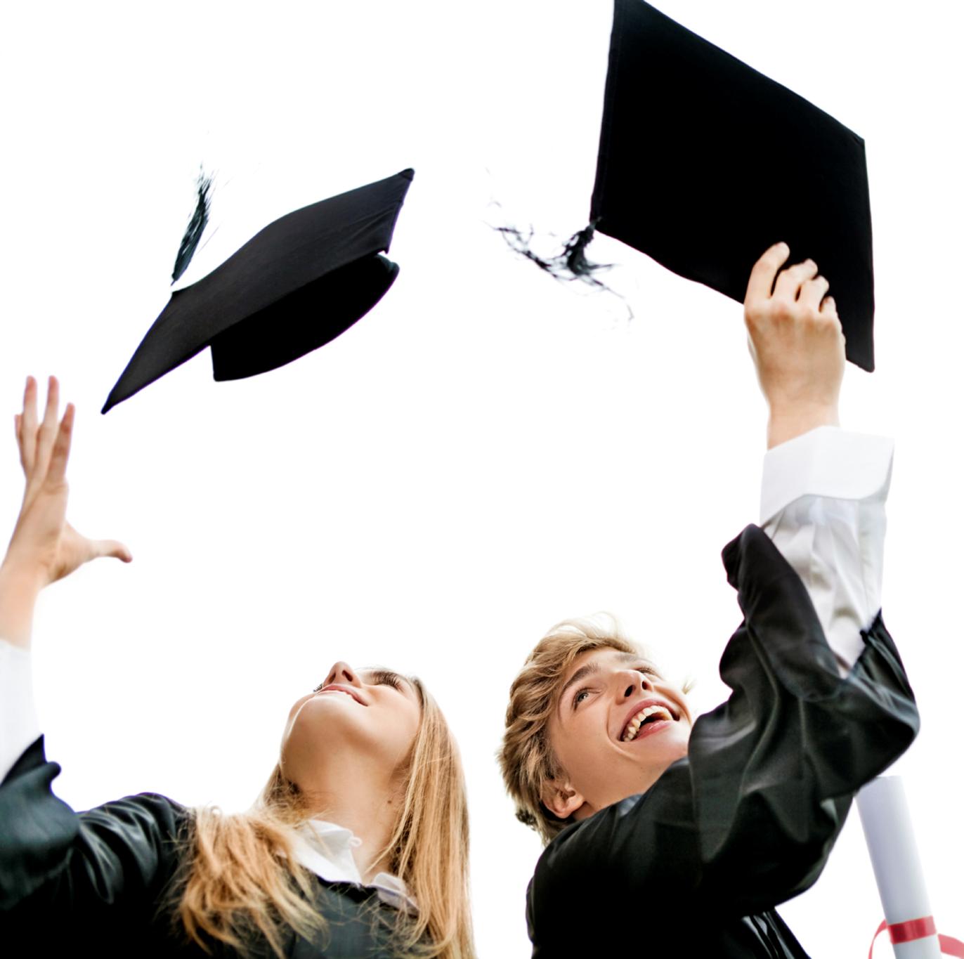 Aprende Ingl s: Vocabulario sobre estudios universitarios.