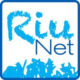 Riu.net by Universitat de Barcelona.