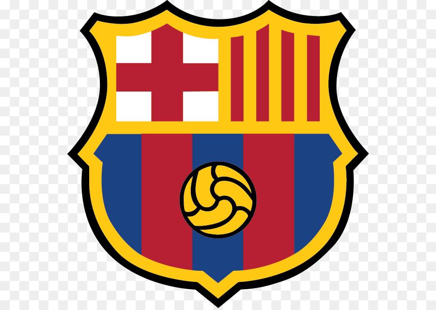 Messi Cartoon.