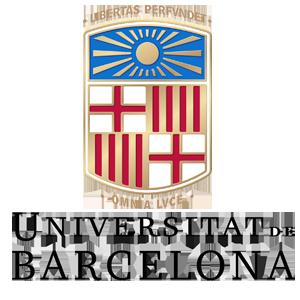Universitat de Barcelona recommends GoEco\'s volunteer for.