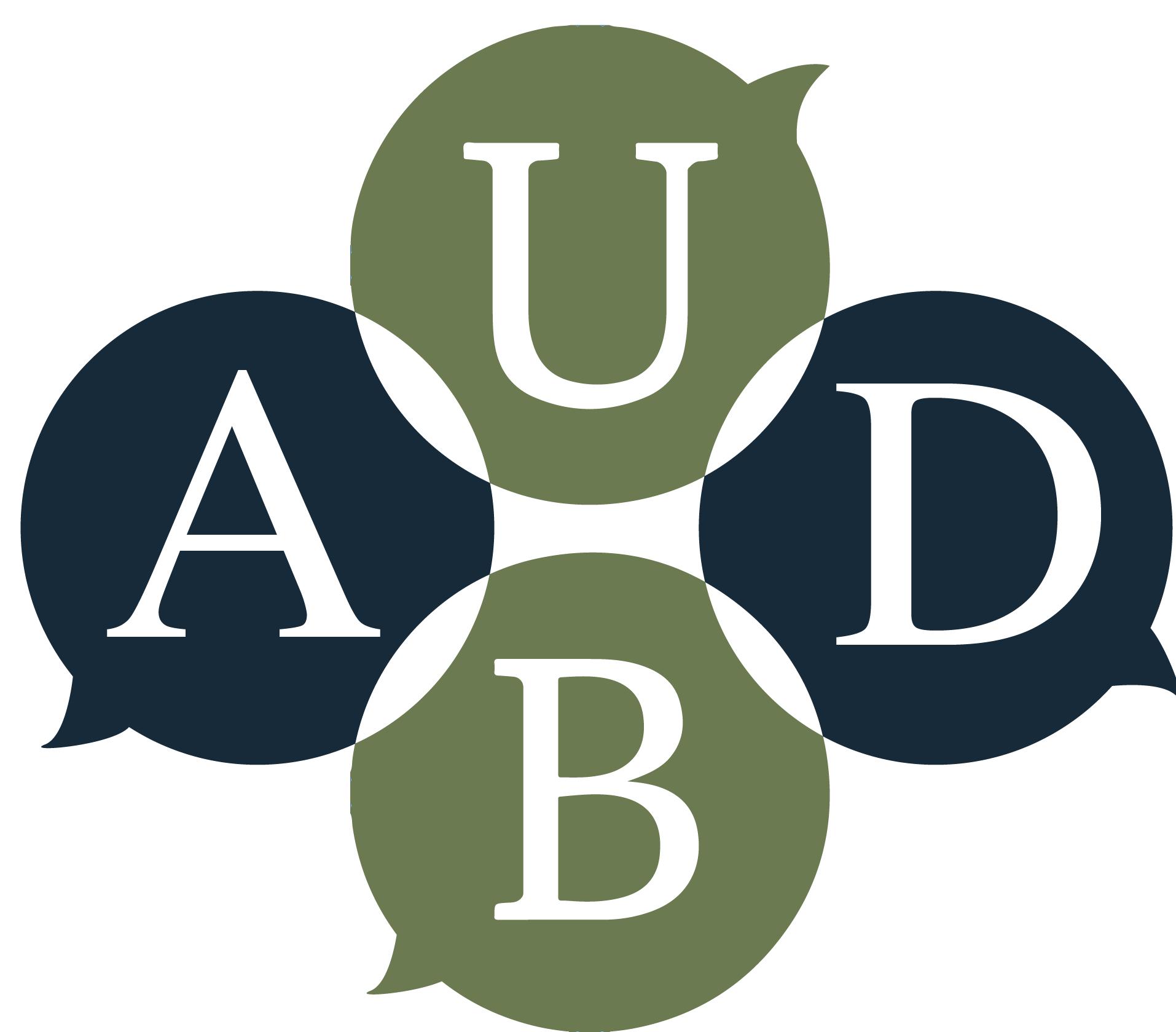 File:Logo Associació de Debat de la Universitat de Barcelona.